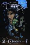The Darkness: Origins, Volume 1