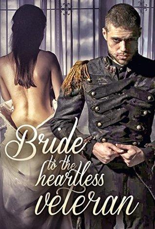 Bride To The Heartless Veteran (2)