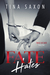 Fate Hates (Twist of Fate Book 1)