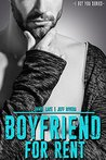 Boyfriend for Rent: Special Edition (I Got You | Special Editions Book 1)