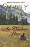 This Montana Home