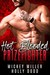 Hot Blooded Prizefighter (W...