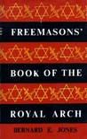 Freemasons' book of the Royal Arch
