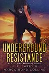 Underground Resistance (Underground Magic)