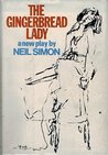 The Gingerbread Lady by Neil Simon