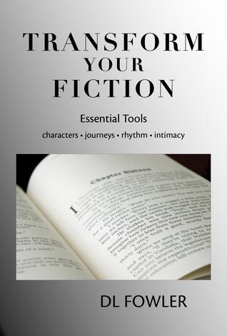 Transform Your Fiction: Essential Tools