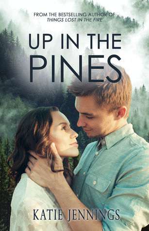 Up in the Pines
