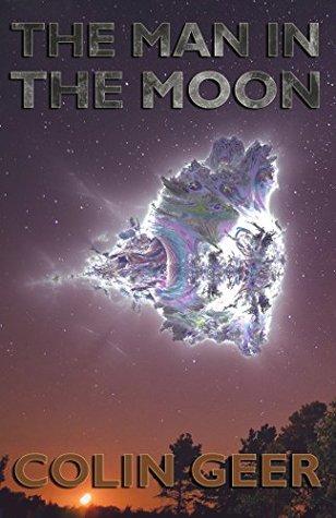 TheMan inthe Moon