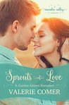 Sprouts of Love by Valerie Comer