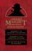 Comisario Maigret: Maigret ...