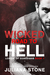 Wicked Road To Hell (League...