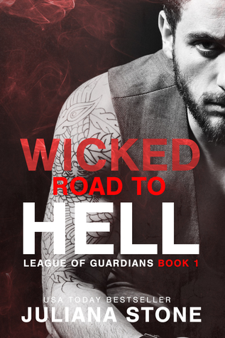 Ebook Wicked Road to Hell by Juliana Stone TXT!