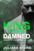 King of the Damned (League ...
