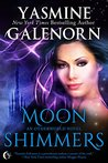 Moon Shimmers (Otherworld/Sisters of the Moon #19)