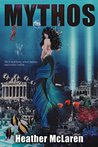 Mythos (The Mer Chronicles Book 1)