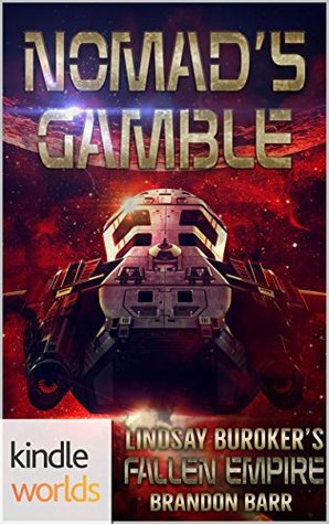 Nomad's Gamble
