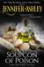 A Soupçon of Poison (Kat Ho...
