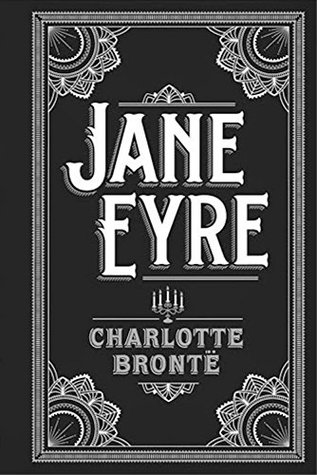 Jane Eyre: English Edition