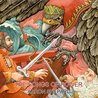 The Songs of Power: A Northern Tale of Magic, Retold from the Kalevala (Ancient Fantasy Book 2)