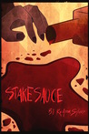 Going Through The Motions (Stake Sauce Stories, #1)