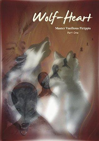 Wolf Heart: Part One