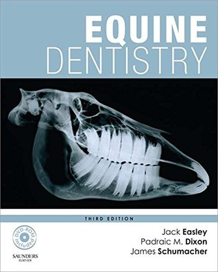 Equine Dentistry - Elsevieron VitalSource