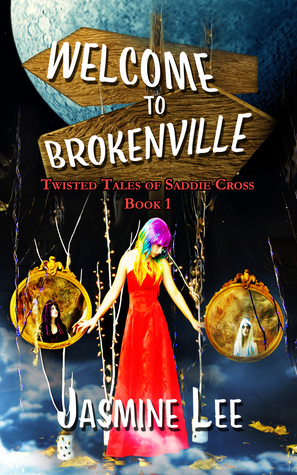 welcome-to-brokenville