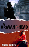 The Aravan Head