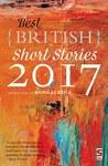 Best British Shor...