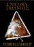 Unicorn Triangle