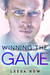 Winning the Game by Leesa Bow