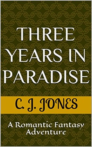 three-years-in-paradise