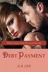 Debt Payment (Book 1)