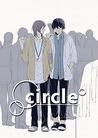 Circle by Zi Ying Wang