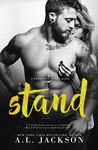 Stand by A.L. Jackson