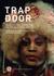 Trap Door by Reina Gossett