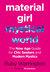 Material Girl, Mystical World by Ruby Warrington