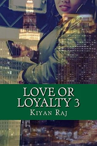 Love or Loyalty 3 PDF Free download