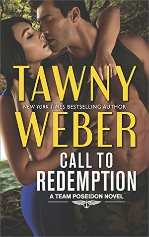 Call to Redemption by Tawny Weber