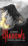 From The Shadows (The Mortisalian Saga, #2)