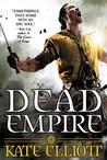 Dead Empire (Black Wolves, #2)