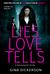 Lies Love Tells (Eastcove L...