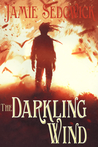 The Darkling Wind