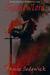Shadowlord (Shadow Born Trilogy, #3)