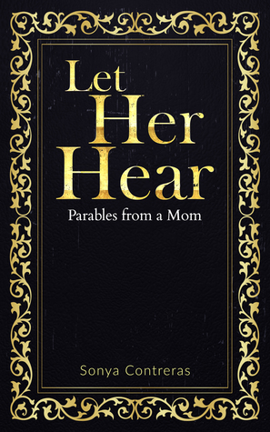 Let Her Hear