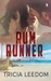 Rum Runner (Key West Escape, #1)