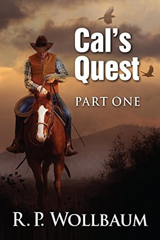 cal-s-quest-part-one