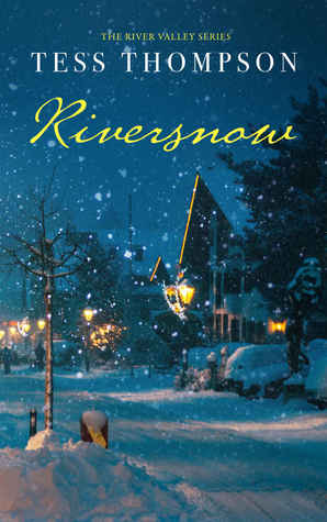 Riversnow (River Valley #4)