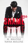 Shameless (Shameless, #1)