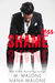 Shameless by M. Malone